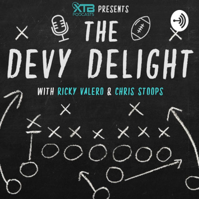 The Devy Delight
