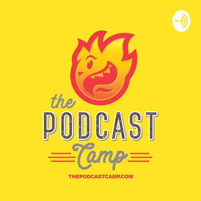 The Podcast Camp