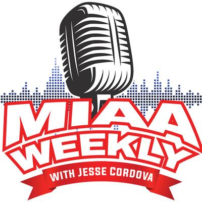 MIAA Weekly