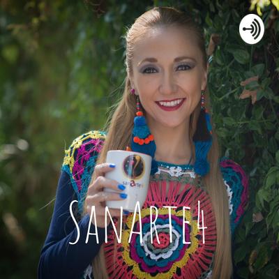 SanArte4