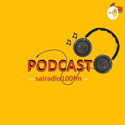 SAI 100FM