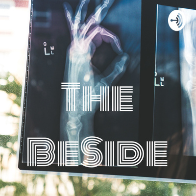 The BeSide