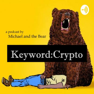 Keyword: Crypto
