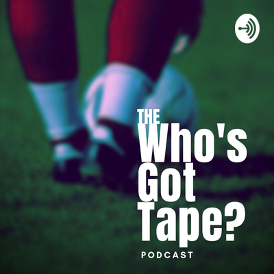 Who's Got Tape?