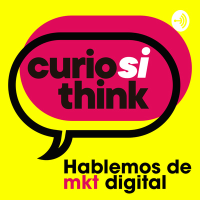 Curiosithink