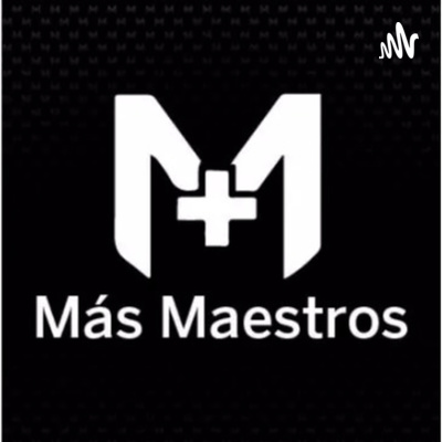 Mas Maestros