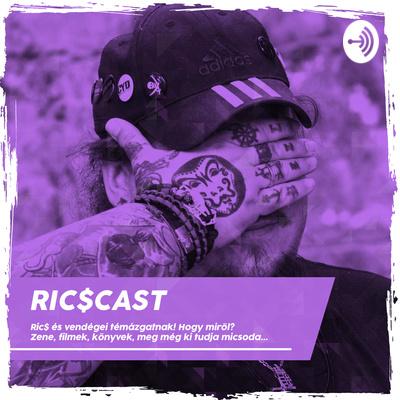 RicSCast
