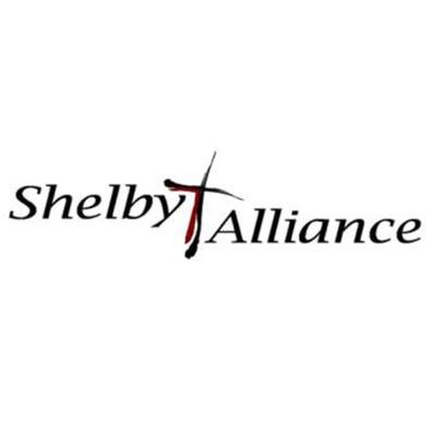 Shelby Alliance Church
