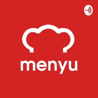 The Startup Menyu
