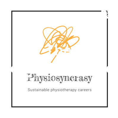 The Physiosyncrasy Podcast