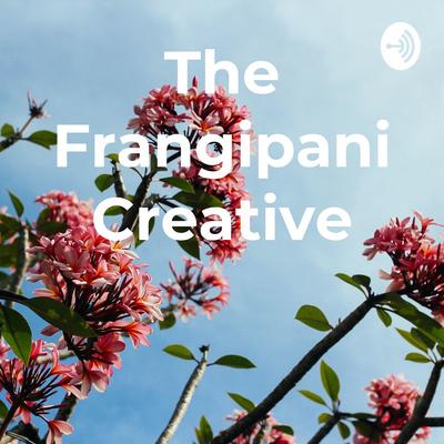 The Frangipani Creative