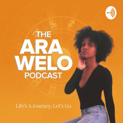 Ara Welo