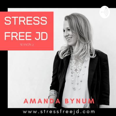 Stress Free JD