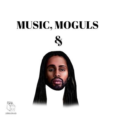 Music, Moguls & Mansa