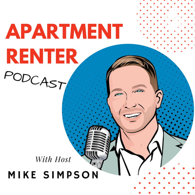 Apartment Renter Podcast