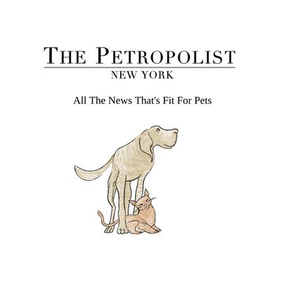 The Petropolist