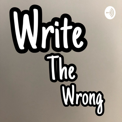 Write the Wrong