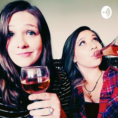 Lishie & Bethie