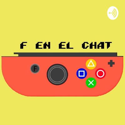 F en el Chat