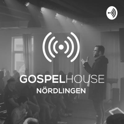 Gospelhouse Nördlingen