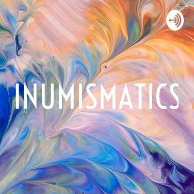 INUMISMATICS