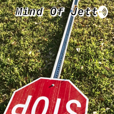 Mind Of Jett