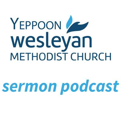 Yeppoon Wesleyan Methodist Church