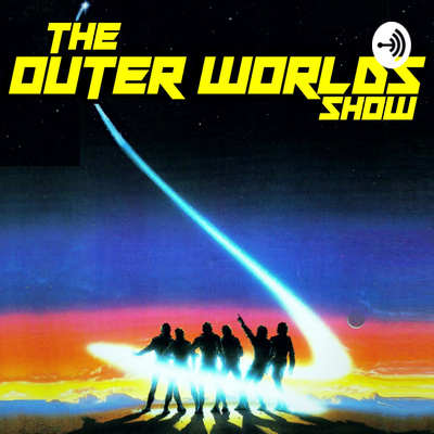 The Outer Worlds Show
