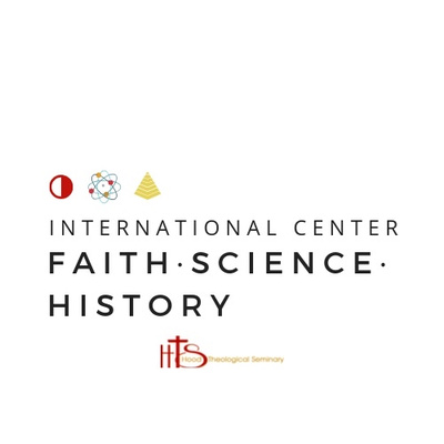 FSH in Focus: Investigating the integration of Faith, Science & History