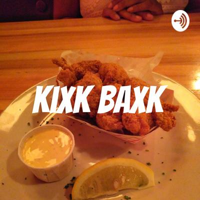 Kixk Baxk