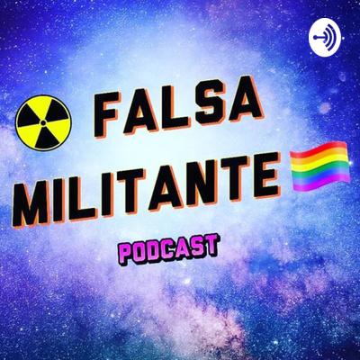 Falsa Militante