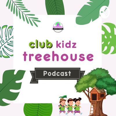 Club Kidz Treehouse