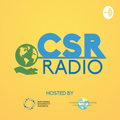 CSR Radio