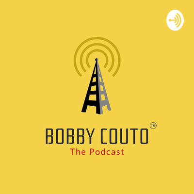 The Bobby Couto Show