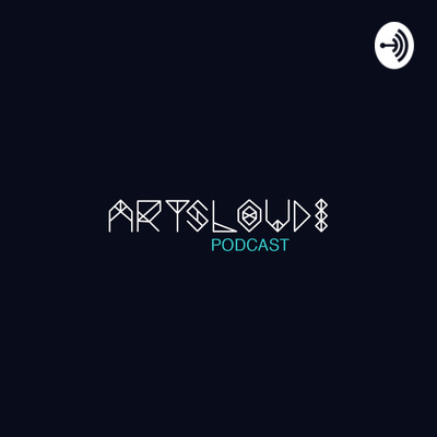 Artsloudi: Tecnología de cerca