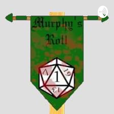 Murphy's Roll
