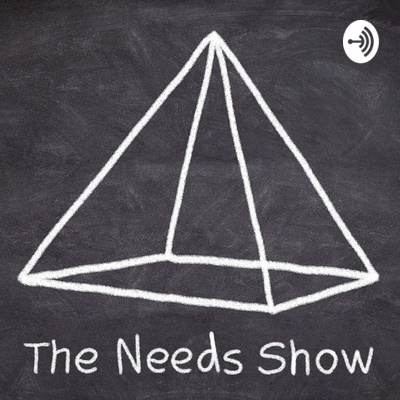 The Needs Show