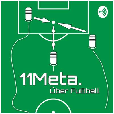 11Meta. - Über Fußball
