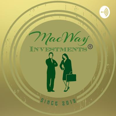 MacWay Investing®️