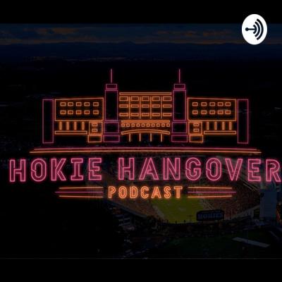 Hokie Hangover