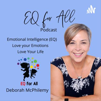 EQ for All with Deborah McPhilemy