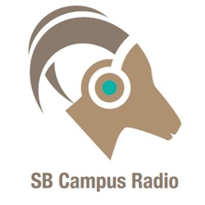 SB Campus Radio