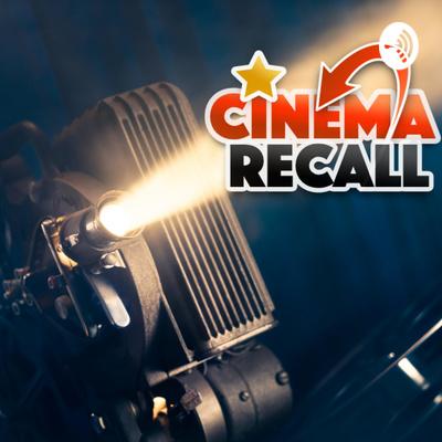 Cinema Recall