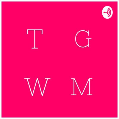 the good working mom audio