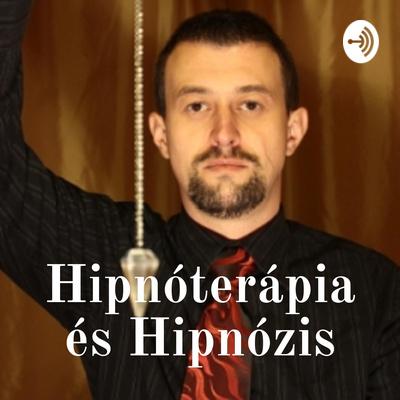 Hipnóterápia és Hipnózis