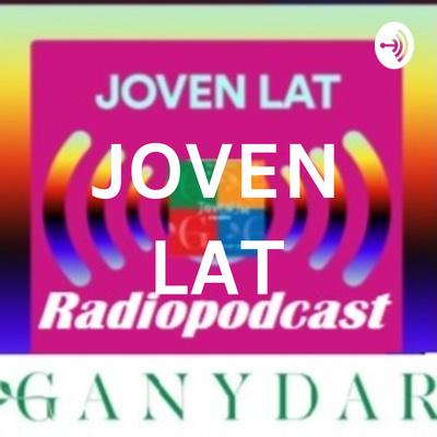 JOVEN LAT