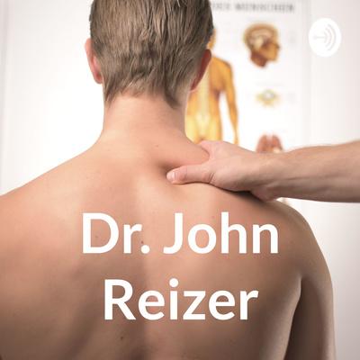 John Reizer