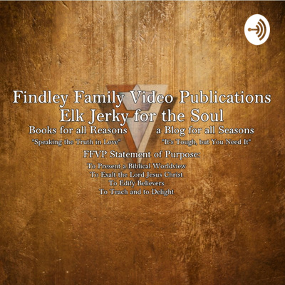 Findley Family Video Publications Podcast