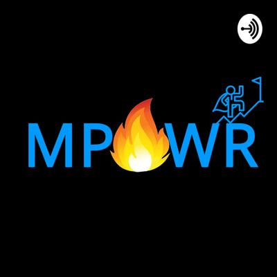 MPOWR
