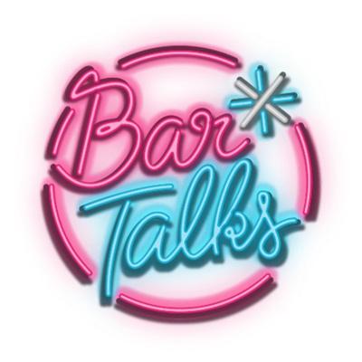 BarTalks por Mixology News